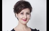 Estilista e figurinista, Thanara Schönardie responde ao JT