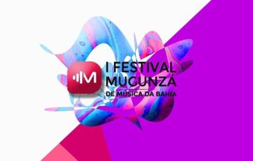 I Festival Mugunzá de Música da Bahia